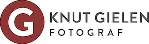 Knut Gielen Logo